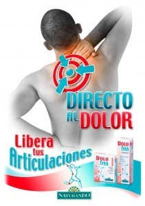 Dolo fren gel 100 ml de Tongil